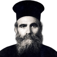 ioil-ianakopoulos.png