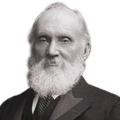 william-thomson.png